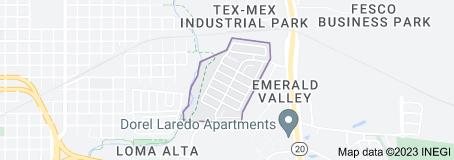 """""""Cheyenne"""