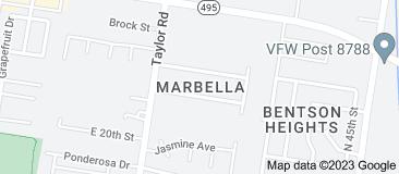 """Marbella"