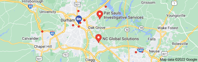 background checks in Durham, NC