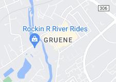 """""""Gruene"""