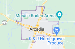 Arcadia Florida Onsite PC & Printer Repair, Network, Telecom & Data Wiring Services