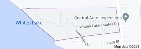 """""""Whites"""