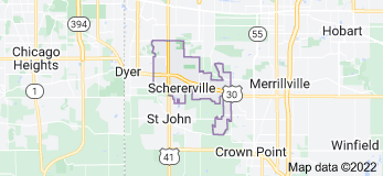 Schererville Indiana On Site Computer PC & Printer Repair, Networks, Voice & Data Cabling Solutions