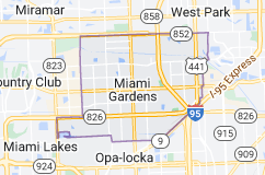 Miami Gardens Florida On Site Computer PC & Printer Repair, Networking, Telecom & Data Inside Wiring Services