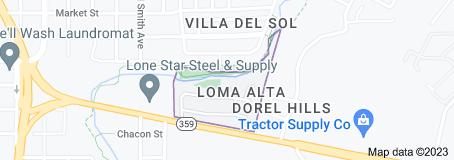 """""""Loma"""