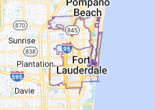 Fort Lauderdale Florida Onsite Computer PC & Printer Repairs, Networking, Telecom & Data Low Voltage Cabling Solutions
