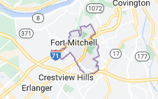 Fort Mitchell Kentucky On Site Computer PC & Printer Repairs, Networks, Telecom & Data Cabling Solutions
