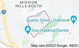 """""""Kern"""