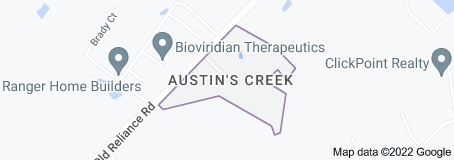 Austin's Creek Bryan,Texas <br><h3><a href=