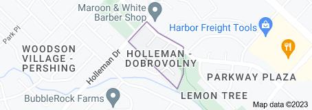 """Holleman"