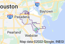 Pasadena Texas Finest Pro Voice & Data Cabling Networking Solutions Provider