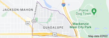 Guadalupe Lubbock,Texas <br><h3><a href=