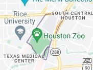 """""""Houston"""