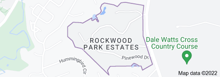 Rockwood Park Estates Bryan,Texas <br><h3><a href=