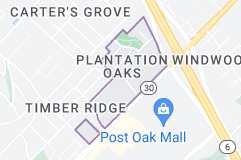 """Plantation"