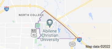"""""""Abilene"""