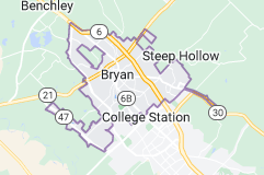 Bryan Texas On Site Computer PC & Printer Repairs, Network, Voice & Data Wiring Services