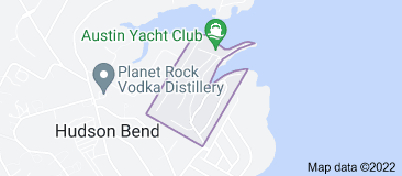 """Lakeland"