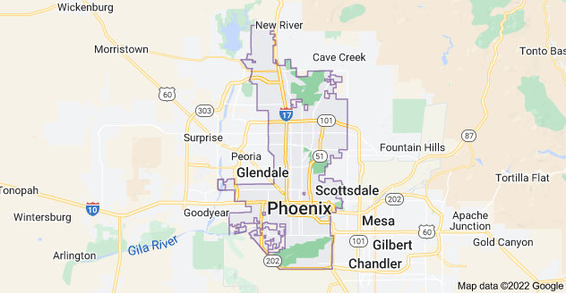 MARICOPA COUNTY JANE DOE (2004): WF, 40-50, struck by a car that fled the scene in Phoenix - 21 November 2004  *GRAPHIC* Data=UUODuaFZrRdB-L90nr9nEjUhE5lPE91Qk-2qelqUhvw_DXoWpz5qpmJukdYBm6A2YXSkI2RV26bO-_xOuUpG51CQiqh9PdxU2jH5Ud561SpdnYvx0iCMuxHUaBMhV-H5c72Ur5zxbU8tJjdL3Xfbo2I9zSy2-3tcgA1DZmW6aKqAs_N0xAe9ZqBbn2jGbpVJUkSQPiBBh8uGxdPTFpO_J6lUIil7vBr64rtkFBk-x37-r6wLgxUUiUGYJRQlcaUkCDnsWjJvnVJBLAbto5eYywWfOvOkoNc5kdCbPQ