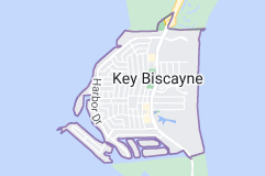 Key Biscayne Florida On Site PC & Printer Repair, Network, Voice & Data Cabling Services