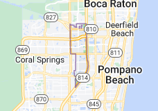 Coconut Creek Florida On Site PC & Printer Repair, Networks, Telecom & Data Low Voltage Cabling Services