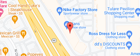vans outlet tulare ca