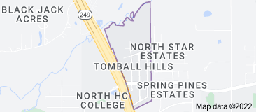 Tomball Hills Tomball,Texas <br><h3><a href=