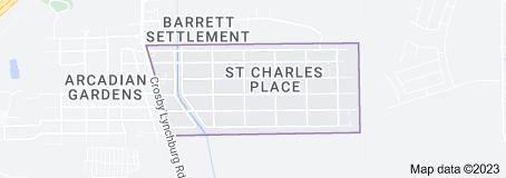 St Charles Place Barrett,Texas <br><h3><a href=