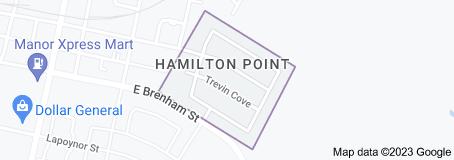 """Hamilton"