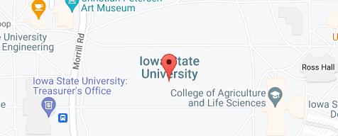 Aerial ISU