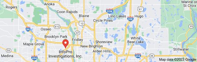 Minnesota private investigators