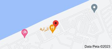 Peta Doaa El Samaa Village