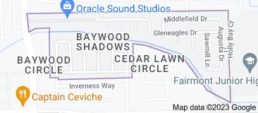 Baywood Shadows Pasadena,Texas <br><br /> <h3><a href=