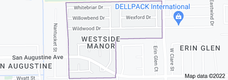 """Westside"