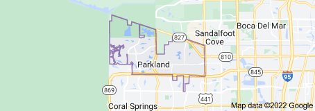 Parkland Florida Trusted Voice & Data Network Cabling Solutions Provider