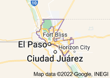 El Paso Texas Most Trusted Professional Voice & Data Cabling Network Services Contractor