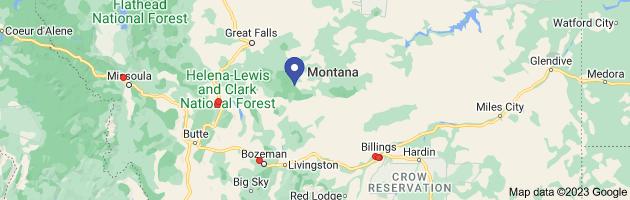 Montana private investigators