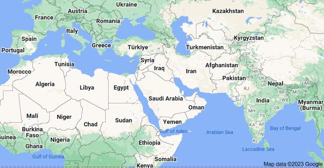 השינויים במזרח התיכון השאירו את ישראל לבד מול טורקיה איראן ורוסיה-עם עליית הדמוקרטים לשלטון ישראל תשלם מחיר כבד Data=W1tDth6P4BzBC6RadXafjtp2Rur5zvRJoTi82z5xh3px7SohroFnWF4Ocg4aOzvPGfu5He_XaQpZOLC0YQSr8D7wOvB0O0ut0WI5KLdOSDsdKJR_CGT_0Y80n8-Z7FlRB0yKuNQca90-pCsOAJflJcXJpTD8xMTPMkrYs-pwYgSOAfE5-WMvuPctF9XoaS_d0zqmdHEfCYXUw_LjvY3_ULEqc_fNoknkNdyOvS5ObIKJvY7G9DU