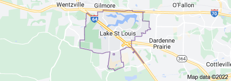 Lake St. Louis Missouri On Site Computer PC & Printer Repair, Networks, Voice & Data Wiring Solutions