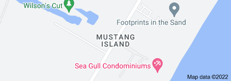 """Mustang"