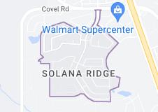 """""""Solana"""