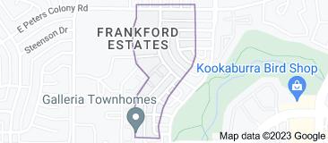 Frankford Estates Carrollton,Texas <br><h3><a href=