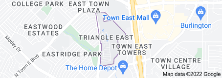 """Triangle"