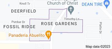 """""""Rose"""