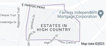 """""""Estates"""