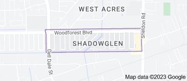 """Shadowglen"
