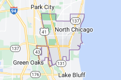 North Chicago Illinois Onsite PC & Printer Repair, Networking, Voice & Data Inside Wiring Solutions
