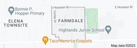 """Farmdale"