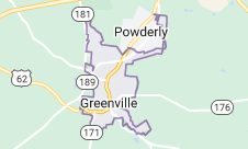 Greenville Kentucky On Site PC & Printer Repair, Networking, Voice & Data Low Voltage Cabling Solutions