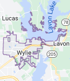 Wylie Texas Finest Professional Voice & Data Cabling Networking Services Contractor
